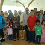 Haji 2009