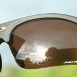 Rudy Project Sunglasses