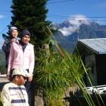 Must Climb Mount Kinabalu