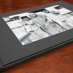 Photobook review – photobook.com.my