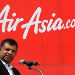 Love and Hate of AirAsia
