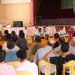ASSAK – Persatuan Alumni Sekolah Menegah Sains Sultan Mohamad Jiwa