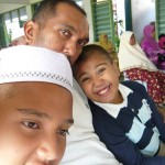 Sekolah Menengah Islam Darul Ulum