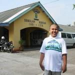 Sekolah Kebangsaan Iskandar
