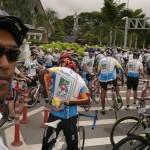 Malakoff Interstate Fellowship Ride 2011/2012