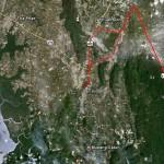 Kedah Medical Centre Community Ride – Wang Kelian to Satun