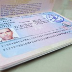 Visa for India