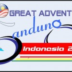 Great Adventure Bandung 2013 revealed