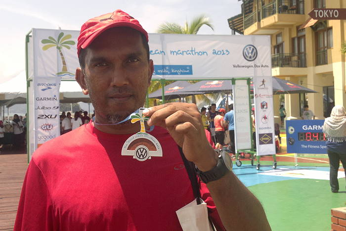 oceanmarathon1