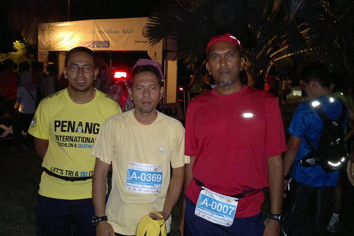 oceanmarathon2