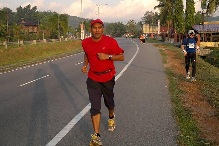 oceanmarathon3