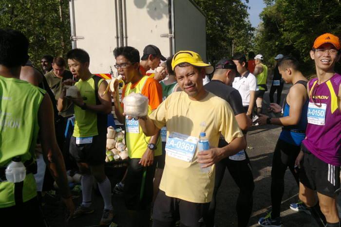 oceanmarathon4