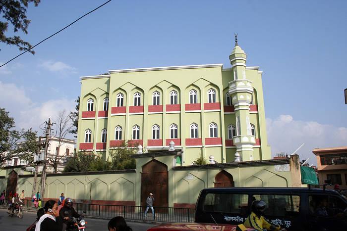 masjidjame